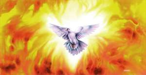 holy-spirit-fire-dove-wind